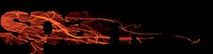 Logo-Sparkes